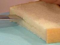 ツナキャベツのフレンチトースト食パン.jpg